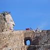 848 Crazy Horse Telephoto