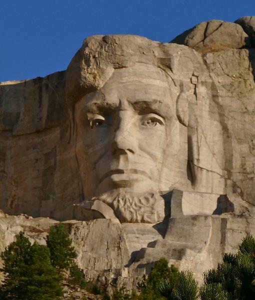 818 Lincoln