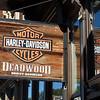 1019 Deadwood Harley