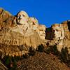 816 Mt Rushmore