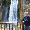 1015 Larry Spearfish Falls