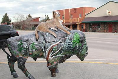 20140517-07-CusterSD