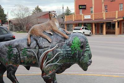 20140517-06-CusterSD