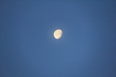 20140518-012-MtRushmore-Sunrise