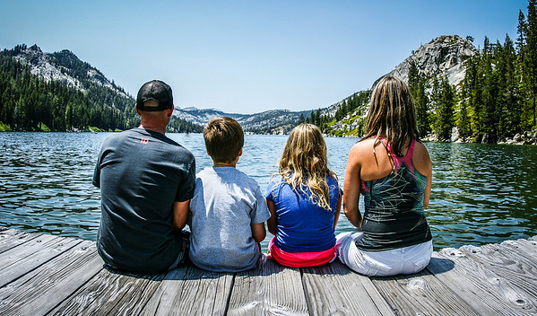 South Lake Tahoe 2013