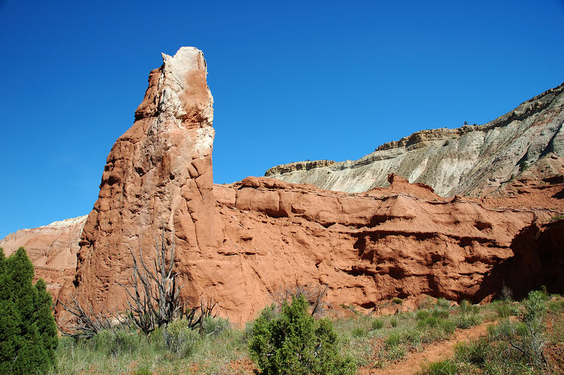 <b>The Panorama Trail</b>