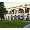 The Prado Museum - one of the world's greatest. We made two visits & barely cracked the surface.