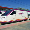 We took the RENFE train to Toledo for the day. Too much to see, not enough time.