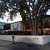 Hypolita Street. St. Augustine.