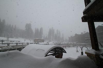 Tahoe 2/2011