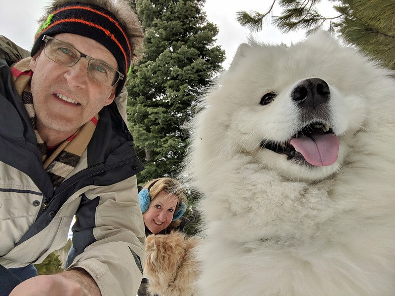 2019-03-21-0003-Trip to Tahoe with Dogs-Lake Tahoe-Curtis-Debby-Teddy the Dog-Leo the Dog