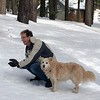 2019-03-21-0015-Trip to Tahoe with Dogs-Lake Tahoe-Curtis-Leo the Dog