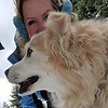 2019-03-21-0005-Trip to Tahoe with Dogs-Lake Tahoe-Debby-Leo the Dog