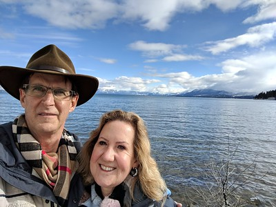 2019-03-20-0002-Trip to Tahoe with Dogs-Lake Tahoe-Curtis-Debby