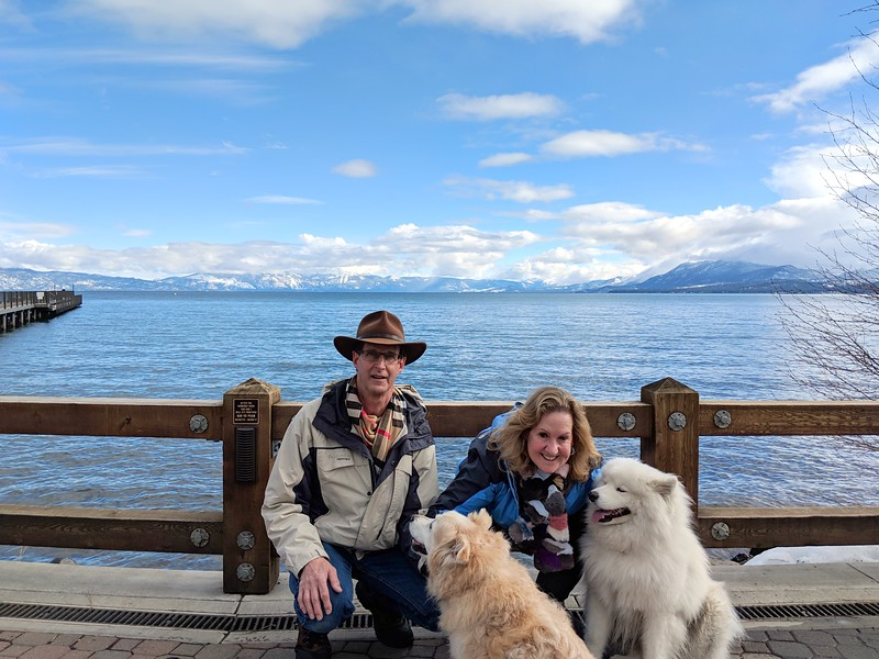 2019-03-20-0004-Trip to Tahoe with Dogs-Lake Tahoe-Curtis-Debby-Leo the Dog-Teddy the Dog