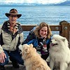 2019-03-20-0004A-Trip to Tahoe with Dogs-Lake Tahoe-Curtis-Debby-Leo the Dog-Teddy the Dog