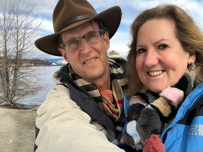 2019-03-20-0012-Trip to Tahoe with Dogs-Lake Tahoe-Curtis-Debby