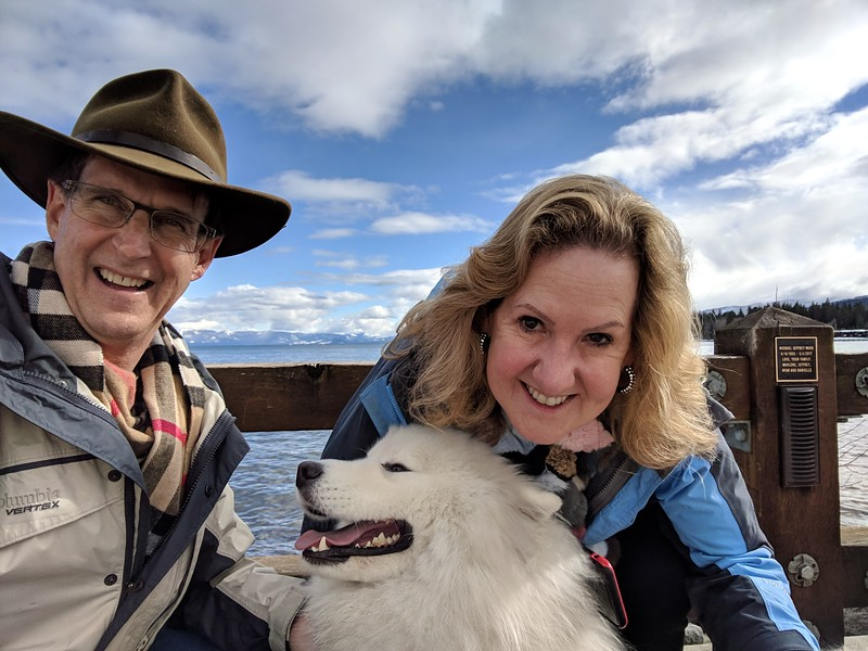 2019-03-20-0003-Trip to Tahoe with Dogs-Lake Tahoe-Curtis-Debby-Teddy the Dog