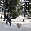 2019-03-21-0016-Trip to Tahoe with Dogs-Lake Tahoe-Curtis-Teddy the Dog