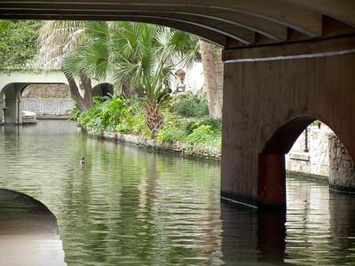 2012 Corpus Christi