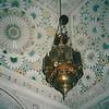 Bardo Museum ceiling