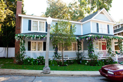 2010 - Jan - 18-24 - Family Disneyland Trip-0605