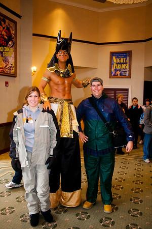 2010 - Jan - 18-24 - Family Disneyland Trip-8979