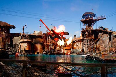 2010 - Jan - 18-24 - Family Disneyland Trip-0859