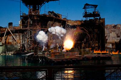 2010 - Jan - 18-24 - Family Disneyland Trip-0902