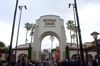 2010 - Jan - 18-24 - Family Disneyland Trip-8344