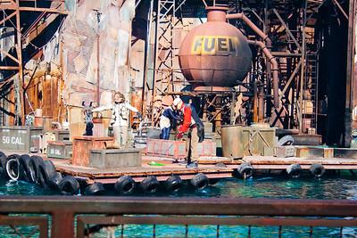 2010 - Jan - 18-24 - Family Disneyland Trip-0782