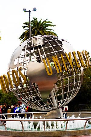 2010 - Jan - 18-24 - Family Disneyland Trip-8333