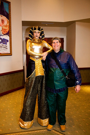 2010 - Jan - 18-24 - Family Disneyland Trip-8981