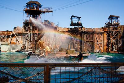 2010 - Jan - 18-24 - Family Disneyland Trip-0760
