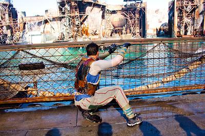 2010 - Jan - 18-24 - Family Disneyland Trip-0835