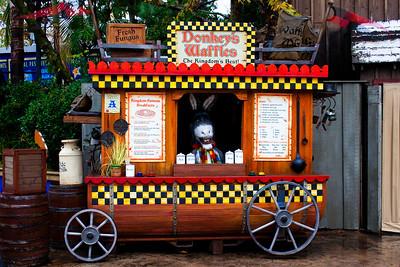 2010 - Jan - 18-24 - Family Disneyland Trip-8490