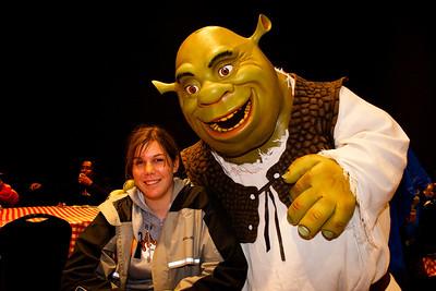 2010 - Jan - 18-24 - Family Disneyland Trip-8991