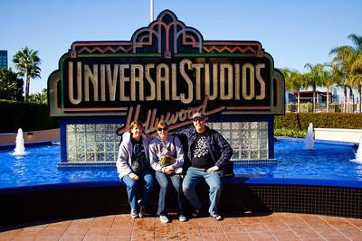 2010 - Jan - 18-24 - Family Disneyland Trip-0955