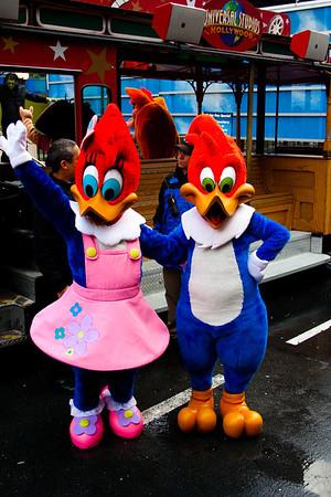 2010 - Jan - 18-24 - Family Disneyland Trip-9017