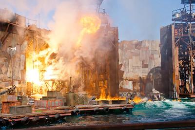 2010 - Jan - 18-24 - Family Disneyland Trip-0915