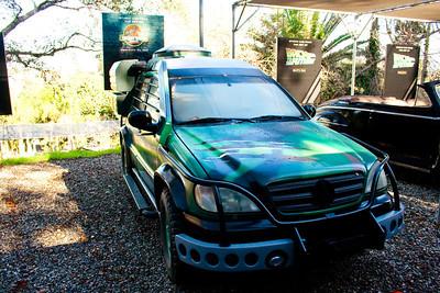 2010 - Jan - 18-24 - Family Disneyland Trip-0399