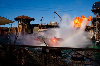 2010 - Jan - 18-24 - Family Disneyland Trip-0861