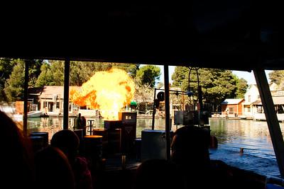 2010 - Jan - 18-24 - Family Disneyland Trip-0563