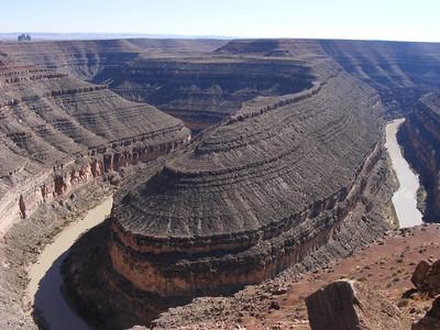 Utah - Fall 2010