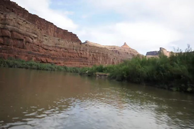 2008 - Utah