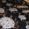 Volendam dining room.