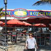 Conch Republic Seafood Co.