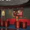 Volendam lounge - beautiful and elegant.
