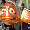 The Seas with Nemo and Friends: Epcot