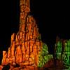 Thunder Mountain : Magic Kingdom